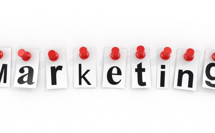 ¿Qué es el marketing? Marketing para dummies