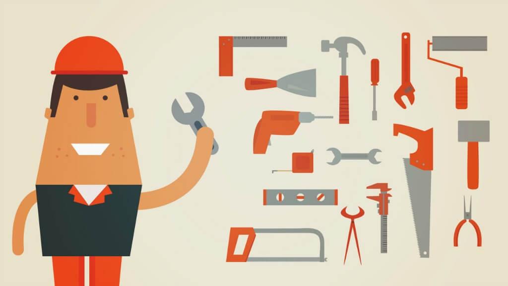 El marketing es una herramienta de gestión :: Marketing para dummies