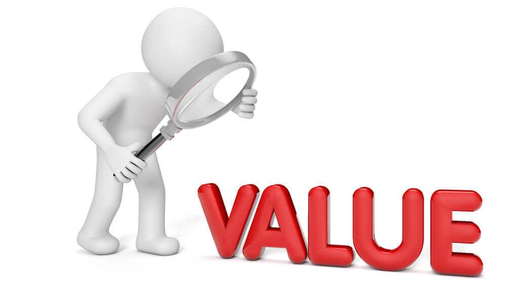 Marketing, herramienta para poner en valor :: Marketing para dummies