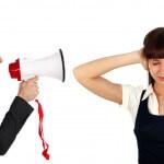 Gestión de críticas en redes sociales :: Solución para este problema