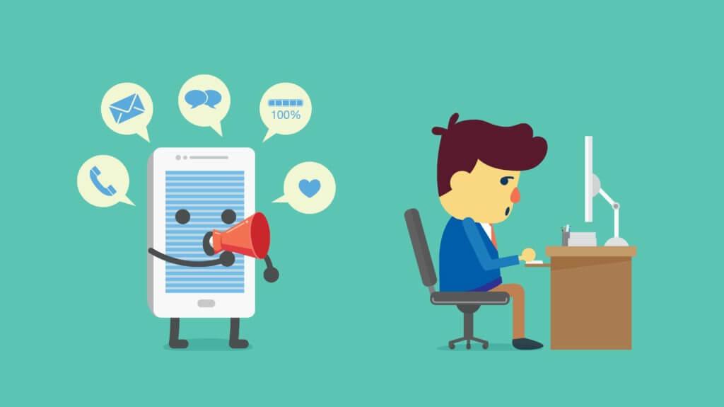 Gestión de críticas en redes sociales: monitorización con Google Alerts