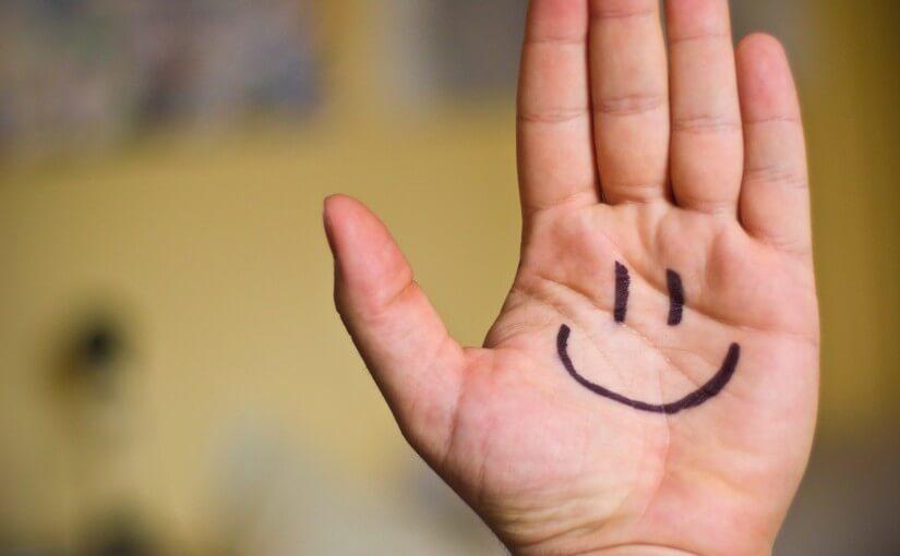 Cómo ser feliz y no morir en el intento: 15 ideas y consejos