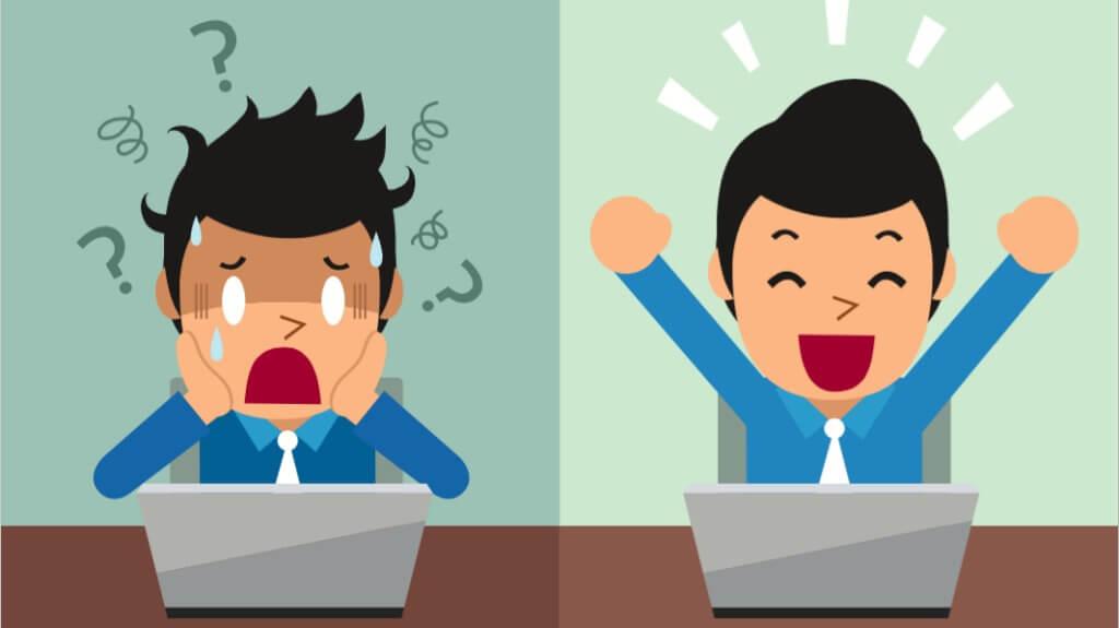 Gestión de críticas en redes sociales: protocolo de actuación