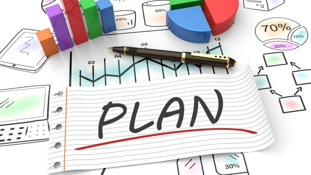 ¿Qué es el Plan de Marketing? :: Marketing para dummies