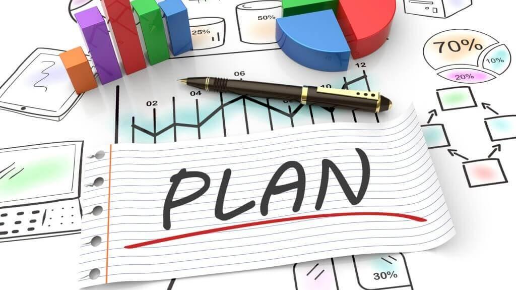 ¿Qué es el Plan de Marketing? :: Marketing para dummies