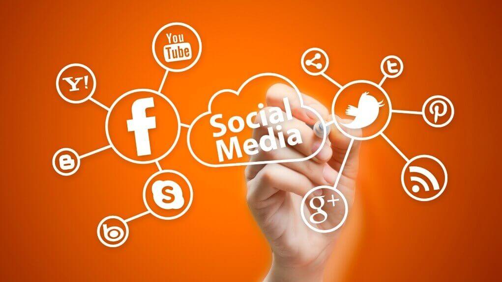 Qué hacer y qué no hacer en las redes sociales