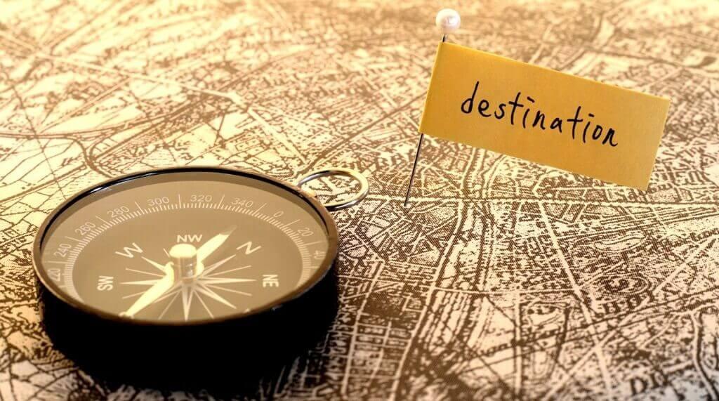 Artículos sobre turismo y marketing :: Recopilación