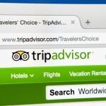 Por qué tu pequeño hotel no debe temer las críticas negativas en TripAdvisor :: Marketing digital para turismo
