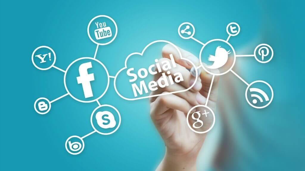 Importancia de las Redes Sociales para el Turismo Rural