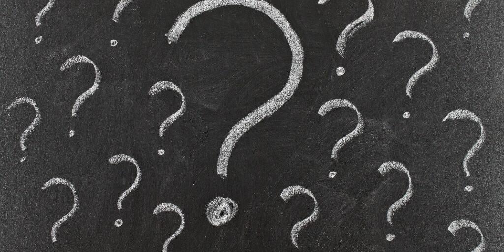 Ideas para contenidos en un blog de Turismo Rural: preguntas y respuestas