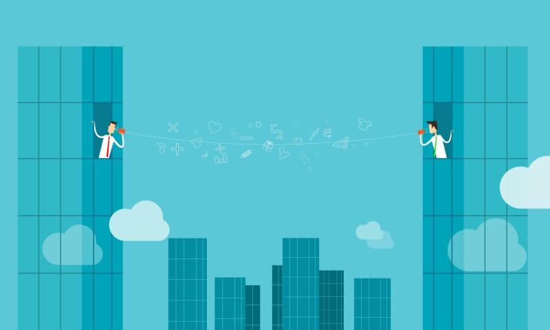 Marketing Digital en entornos B2B ¿Funciona?