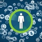 Marketing digital para dummies. ¿Qué es el Marketing Digital?