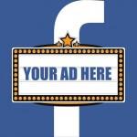 9 razones para invertir en publicidad en Facebook