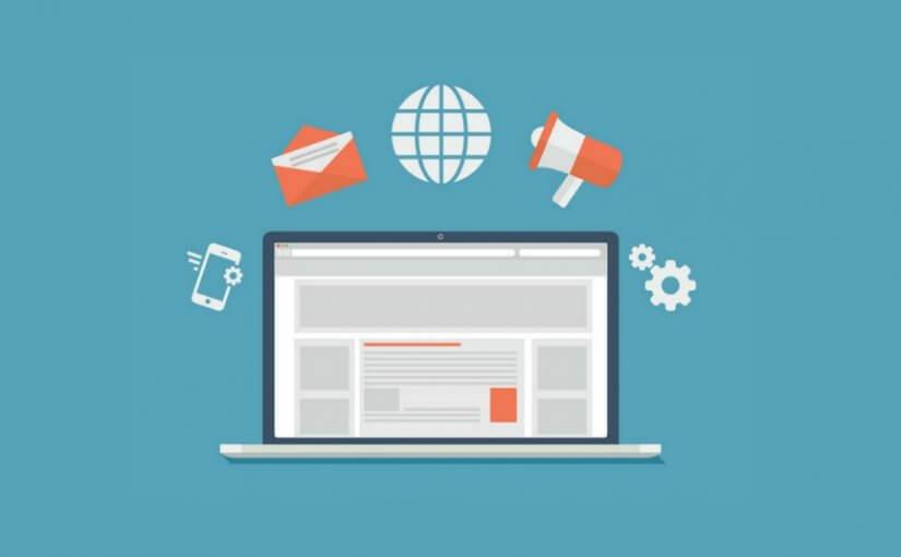 Los 8 indicadores de rendimiento principales para realizar un seguimiento de tu sitio web