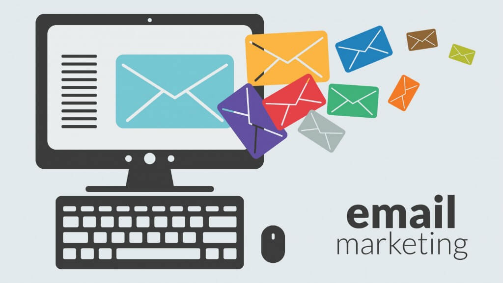Marketing Digital para Dummies: el Email Marketing