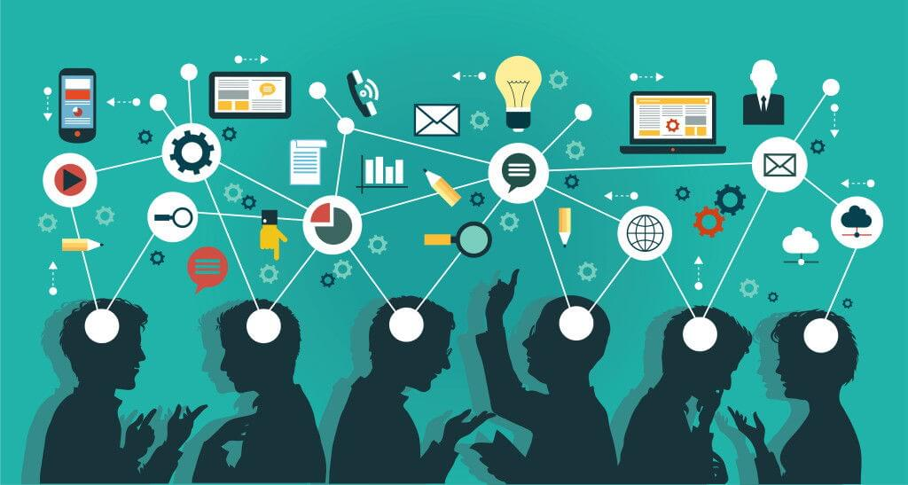 Marketing Digital para Dummies :: El Plan de Marketing Digital