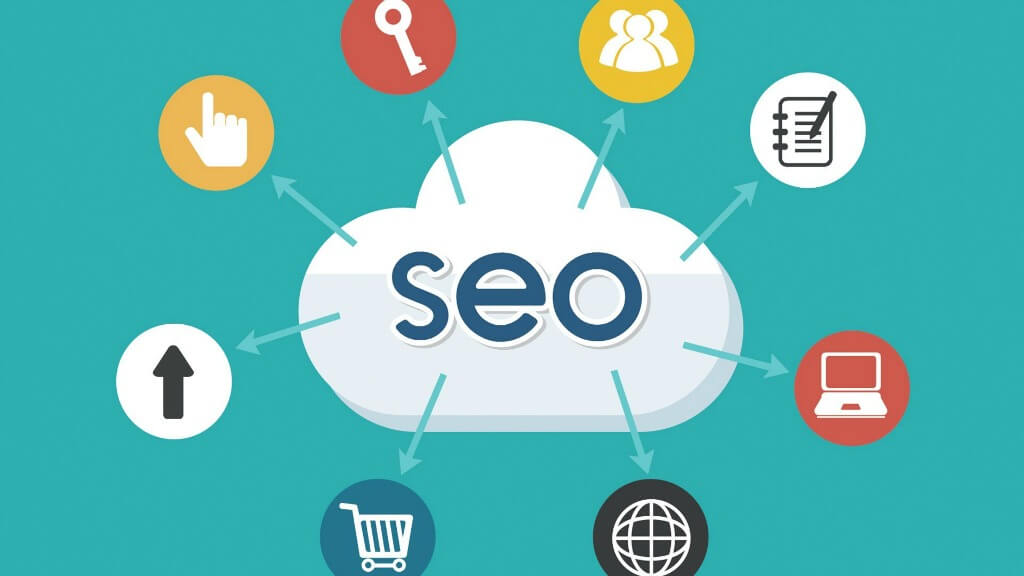 Marketing Digital para Dummies: el SEO