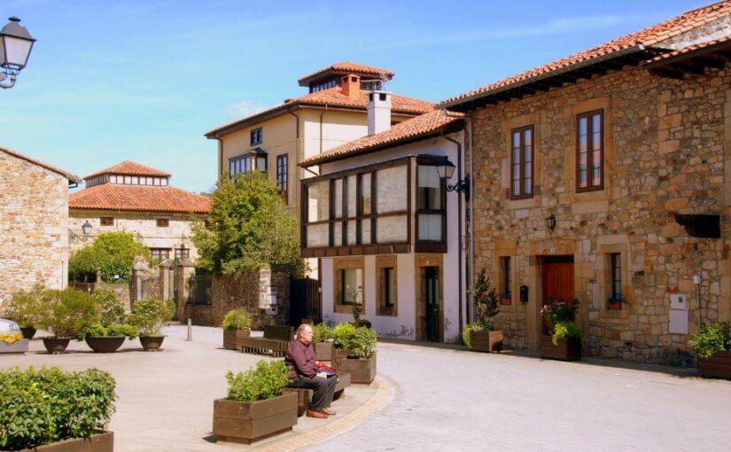 3 días por los Valles Pasiegos de Cantabria (I): Liérganes