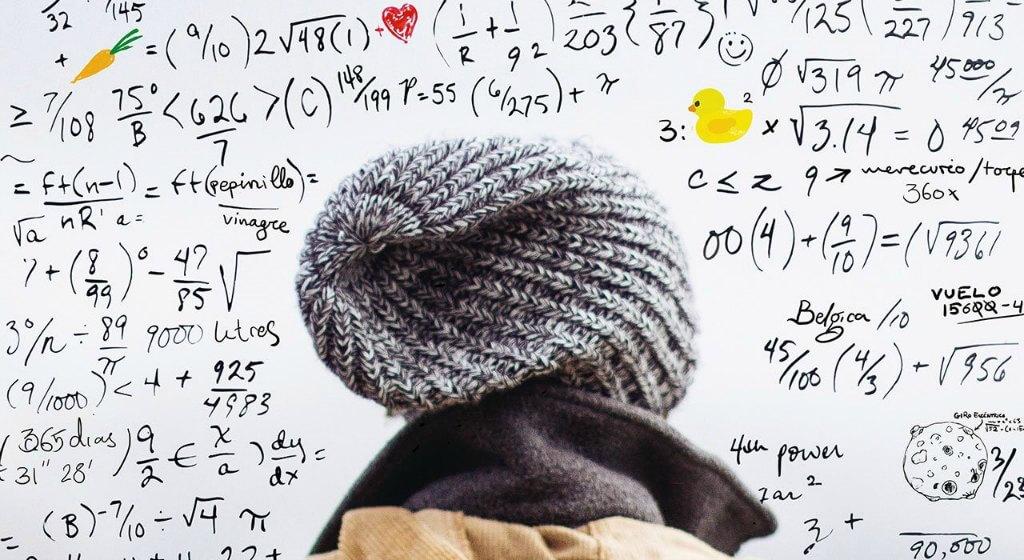 'Ordenado por precio' es de perezosos :: La dificultad del algoritmo