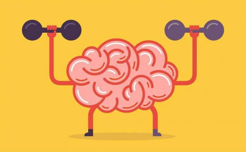 Para tener una mente más fuerte, evita estas frases