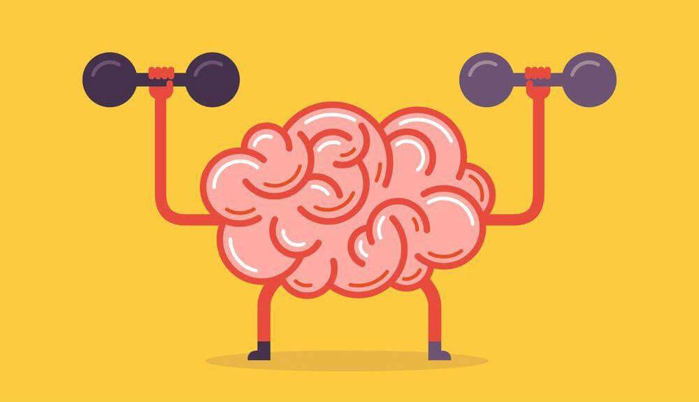 Frases a evitar para tener una mente más fuerte